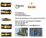 echipamente de protectie Total Race