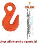 Scurtator de lant cu ochi Total Race Romania
