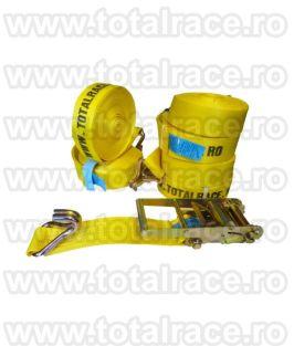 Chingi ancorare agabaritice 10 tone diverse lungimi TotalRace