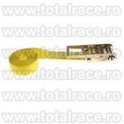 CHINGA ANCORARE CIRCULARA TRANSPORT MARFA PROTECTIE1 TOTAL RACE