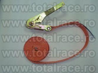 CHINGA ANCORARE CIRCULARA TRANSPORT MARFA PROTECTIE2 TOTAL RACE