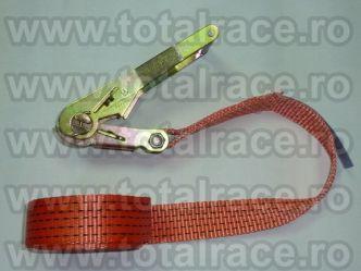 CHINGA ANCORARE CIRCULARA TRANSPORT MARFA PROTECTIE3 TOTAL RACE