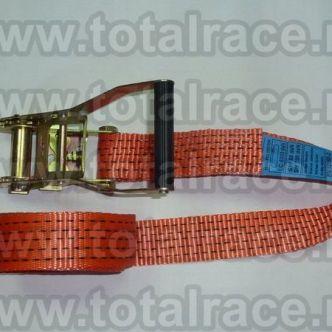 CHINGA ANCORARE CIRCULARA TRANSPORT MARFA PROTECTIE4 TOTAL RACE
