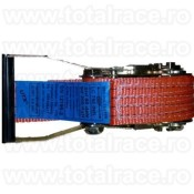CHINGI ANCORARE MARFA CARLIG 3 TOTAL RACE1