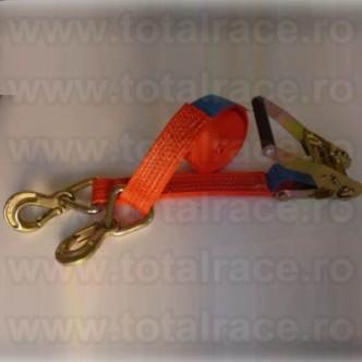 CHINGI ANCORARE MARFA CARLIG 9 TOTAL RACE