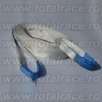 chingi tractare autovehicule remorcare 7 tone echingi.ro Total Race
