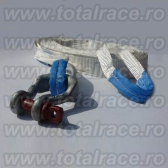 chingi tractare autovehicule remorcare 7 tone echingi.ro Total Race1