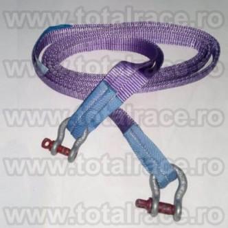 chingi tractare autovehicule remorcare 7 tone echingi.ro Total Race3
