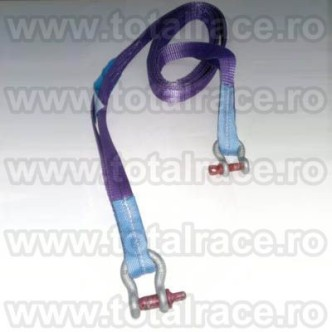 chingi tractare autovehicule remorcare 7 tone echingi.ro Total Race5