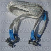 chingi tractare autovehicule remorcare 7 tone echingi.ro Total Race7