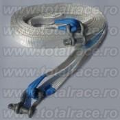 chingi tractare autovehicule remorcare 7 tone echingi.ro Total Race8