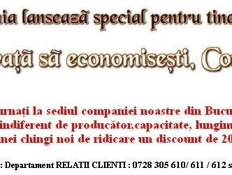 promo-chingi-reciclare buy back total race romania