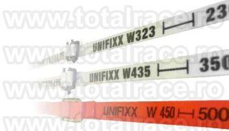 Banda Unifixx® pentru slacklining