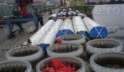 Dispozitive de ancorare Unifixx®
