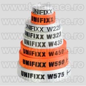 Sisteme de fixare banda Unifixx® de legare / ambalare / ancorare