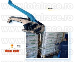 Banda ancorare Unifixx® pentru transport agabaritic