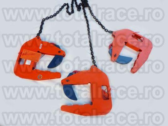 dispozitiv lant clesti ipcc3_001