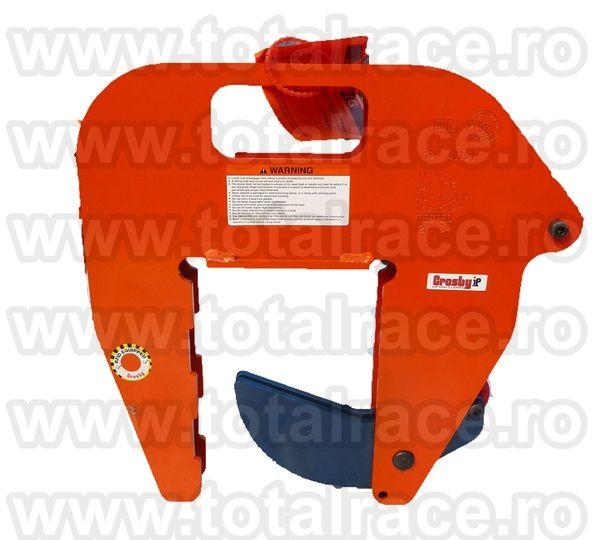 dispozitiv lant clesti ipcc8_001