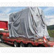 lanturi ancorare sisteme complete utilaje trailer utilaje militare intinzatoare lant10