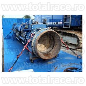 lanturi ancorare sisteme complete utilaje trailer utilaje militare intinzatoare lant15