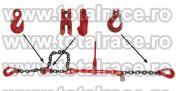 lanturi ancorare sisteme complete utilaje trailer utilaje militare intinzatoare lant16