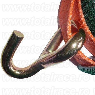 chingi ancorare auto platforma cu prindere in 3 puncte 35 mm2