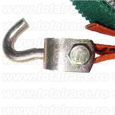 chingi ancorare auto platforma cu prindere in 3 puncte 35 mm3