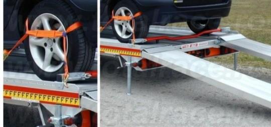 chingi ancorare auto platforma cu prindere laterala3