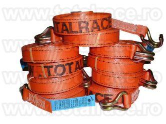 http://echingi.ro/produse/chingi-ancorare-accesorii/chingi-ancorare-marfa/sistem-25a2-carlig-3/25a2-carlig-3-l6-m