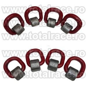 http://echingi.ro/produse/inele-ridicareancorare/ochet-pivotant-sudabil-s-265