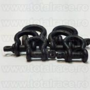 Gambeti / shackles Omega Crosby®