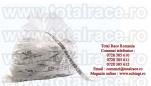 Banda ancorare Unifixx® pentru transport rutier, feroviar , maritim