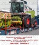Banda ambalare Unifixx® la metraj diverse capacitati si latimi