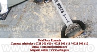 Banda Unifixx® de ancorare/ambalare echingi.ro