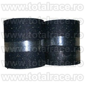 Pres antiderapant tip rola 5000x250x8 mm