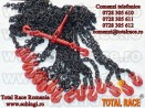 Lanturi de ancorare sistem complet 8 mm Lc = 4000 daN Lanturi de ancorare sistem complet 10 mm Lc = 6300 daN