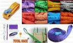 Chingi de ridicare circulare , diverse capacitati si lungimi echingi.ro Sisteme de ridicare cu chinga / sufa textila echingi.ro