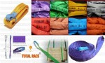 Chingi textile echingi.ro/ Total Race