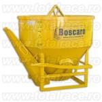 Cupe de beton diferite capacitati cu livrare imediata din stoc sau la comanda echingi.ro