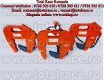 Clesti de ridicare , cleme de ridicare , echipamente de ridicare Total Race