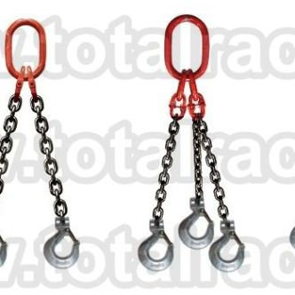 Dispozitiv ridicare lanturi grad 80 8 mm Dispozitiv ridicare lant grad 80 10 mm