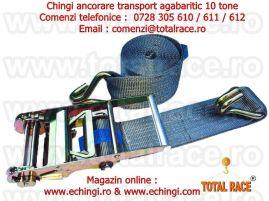 Chingi ancorare marfa transport agabaritic echingi.ro