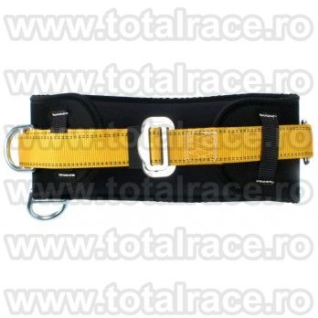 232-rgbe-ta4pointworkpositioningbelt001_med