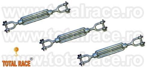 Intinzatoare cablu furca-furca M10 echingi.ro Intinzator cablu furca-furca stoc Bucuresti M12 Total Race