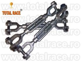 Intinzator cablu furca-furca stoc Bucuresti M16 Total Race Intinzator cablu furca-furca stoc Bucuresti M20 Total Race