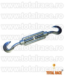 Intinzatoare cablu carlig-carlig ( tip C-C ) Total Race Intinzatoare cablu cu doua carlige Total Race