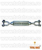 Intinzatoare cablu furca-furca stoc Bucuresti M27 Total Race Intinzatoare cablu furca-furca stoc Bucuresti M30 Total Race