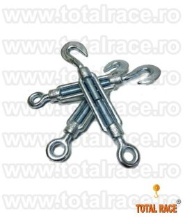 Intinzator cablu ochi-carlig Intinzatoare cablu ochi-carlig tip O-C stoc Bucuresti