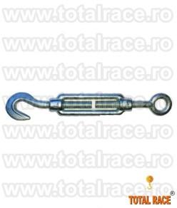 Intinzator cablu ochi-carlig stoc Bucuresti M12 Total Race Intinzator cablu ochi-carlig stoc Bucuresti M14 Total Race