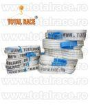 Accesorii forestiere : sufe / chingi textile de tractare auto echingi.ro